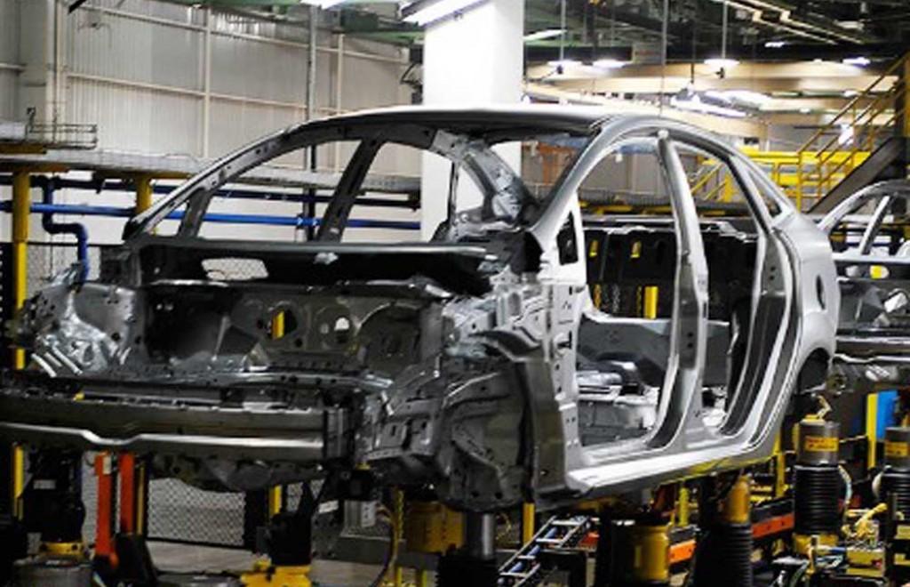 industria-automotriz.jpg