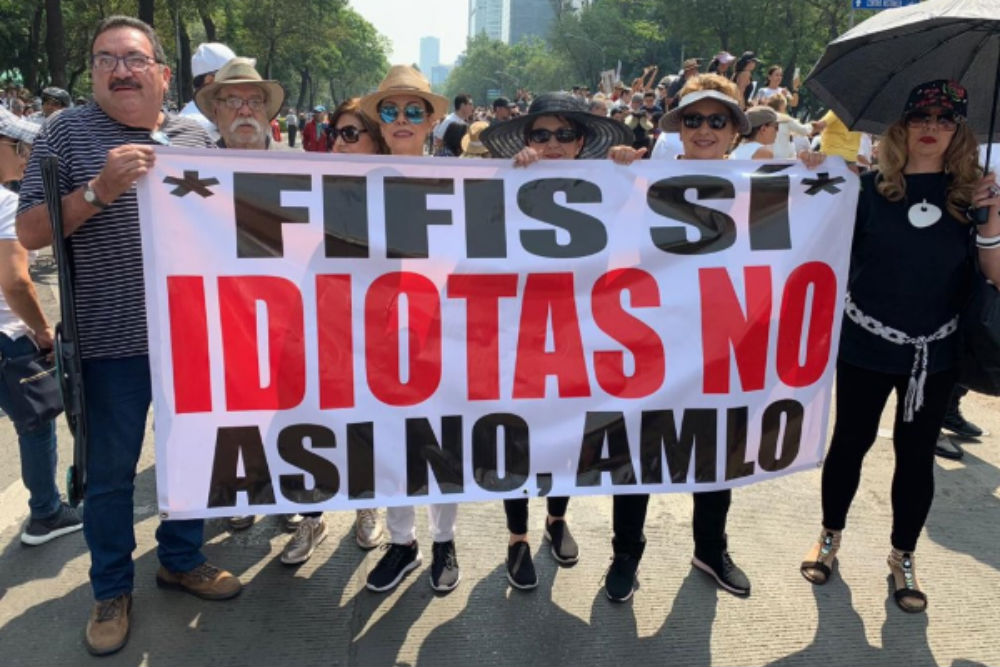 marcha_antiamlo_ok.jpg