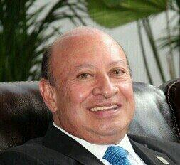 mauricio_valdes.jpg
