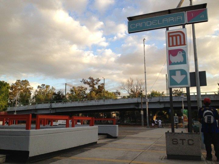 metro-Candelaria.jpg