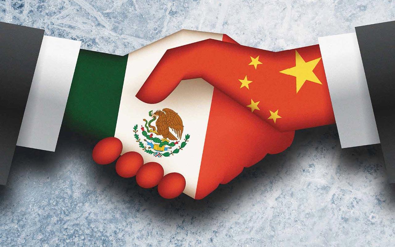 mexico_china1.jpg