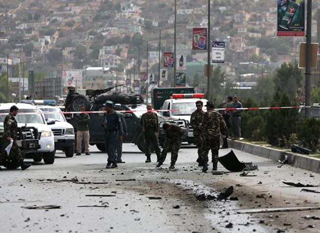 mueren-niños-afganistan.jpg