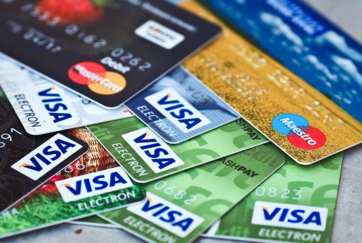 tarjetas-de-crédito.jpg