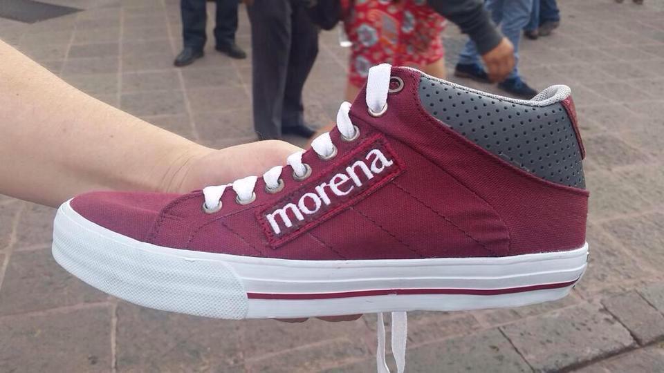 tenis-Morena.jpg