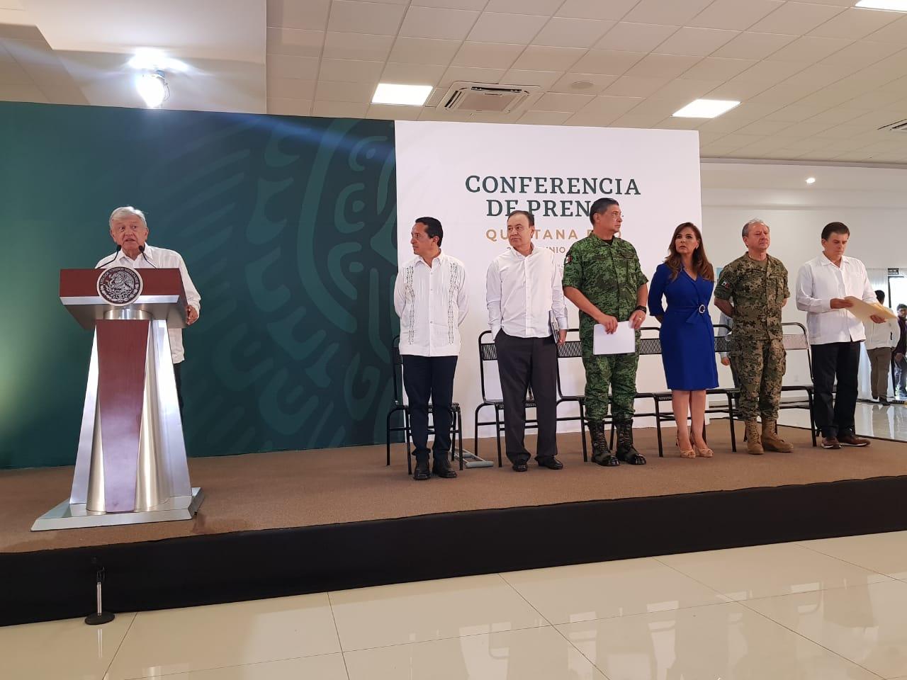AMLO_Confe_Cancún2-1.jpg