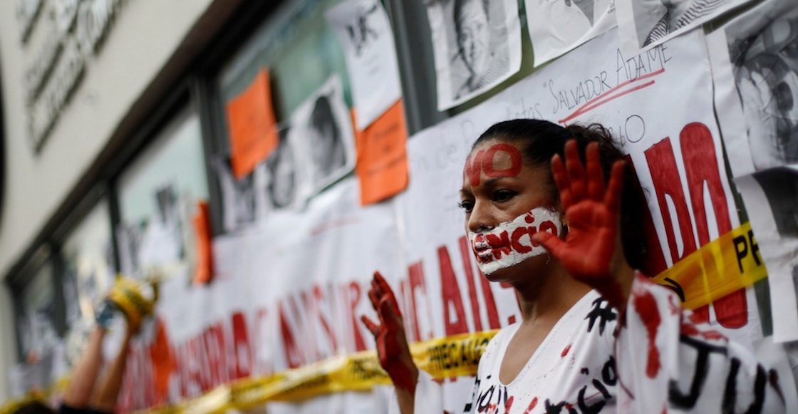 Asesinatos-periodistas.jpeg