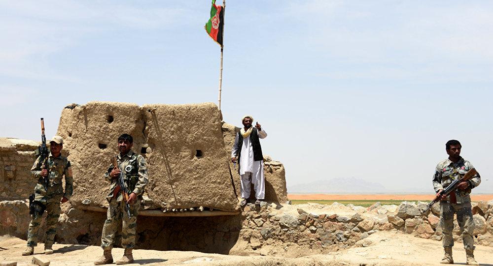 Atentado-Kandahar.jpg