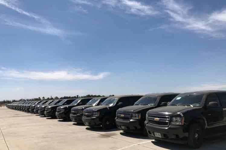 Automóviles-que-no-se-vendieron-en-subastas-para-la-Guardia-Nacional.jpg