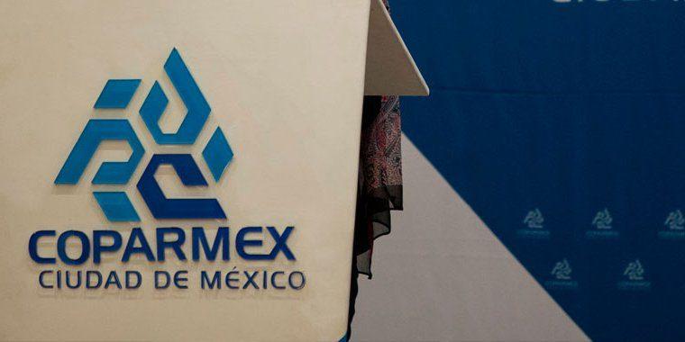 COPARMEX-CDMX.jpg