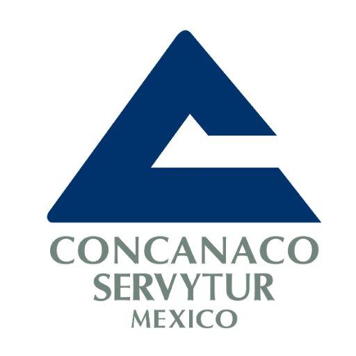 Concanaco.jpg