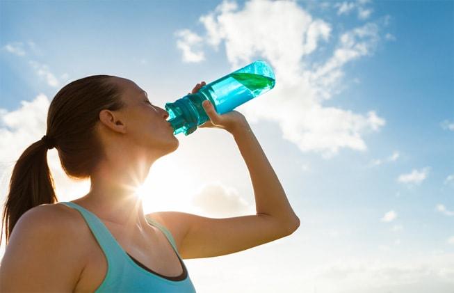 Deshidratación.jpg