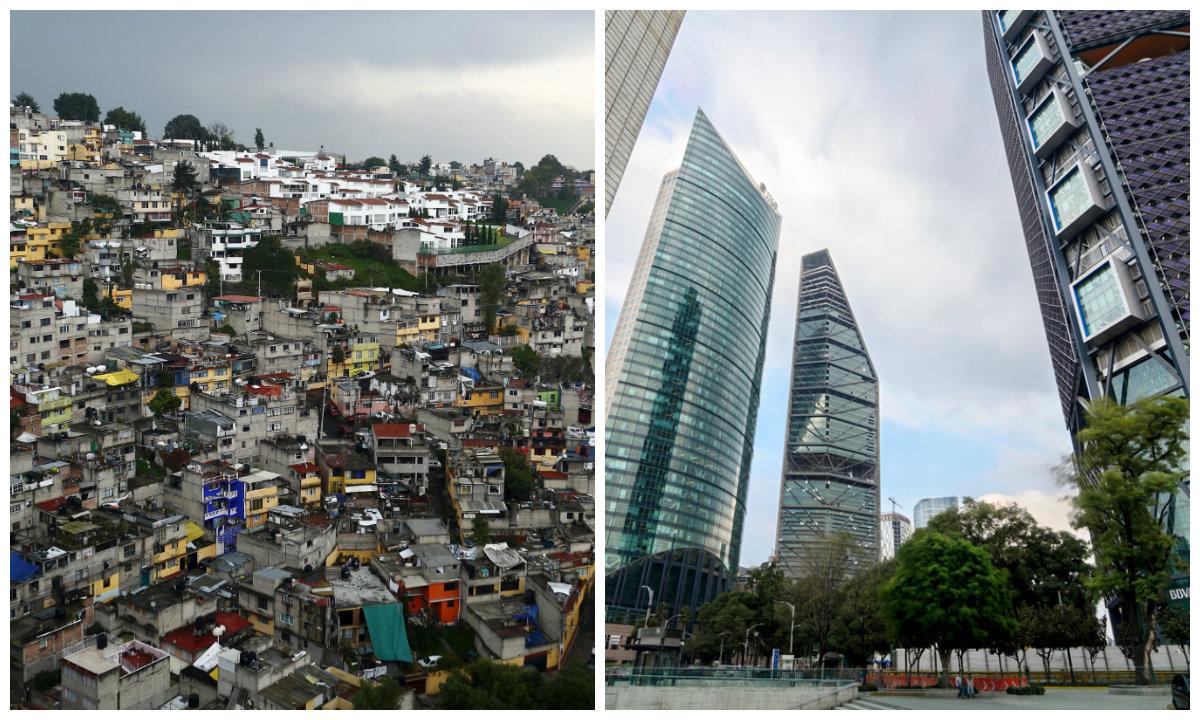 Desigualdad-en-México.jpg