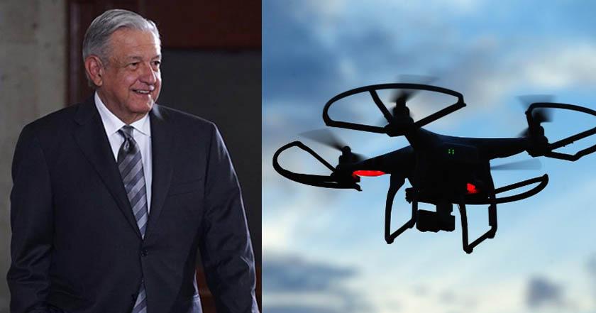 Drones-Santa-Lucía.jpg