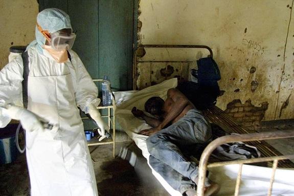 EbolaCONGO.jpg