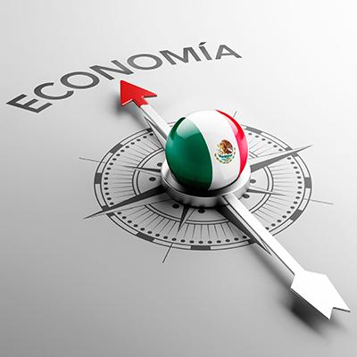 Economia_PEQUEÑA-1.jpg