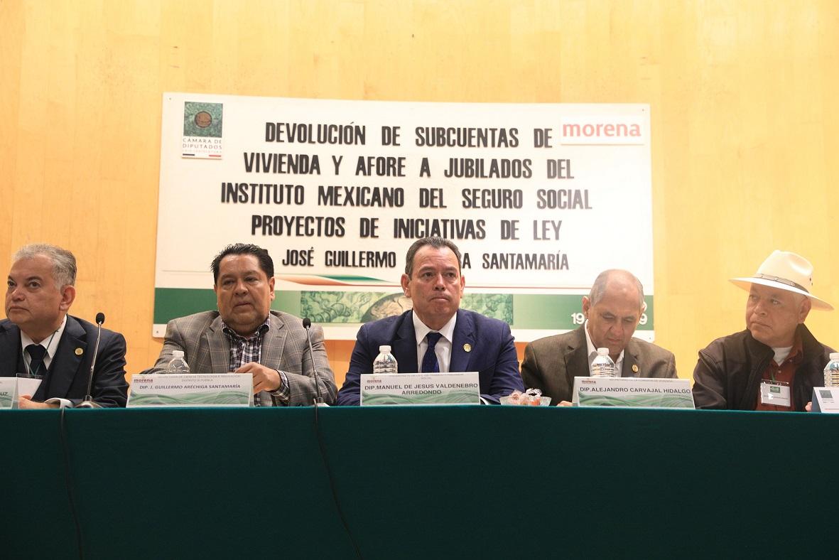 Foto-Foro-Jubilados-y-pensionados-del-IMSS.jpg