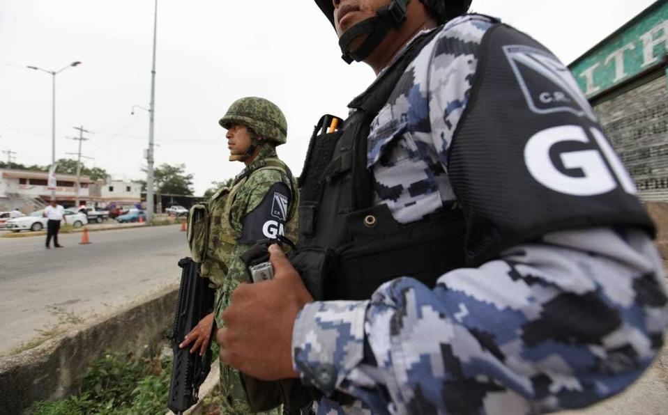 Guardia-Nacional-en-Frontera-Sur.jpg