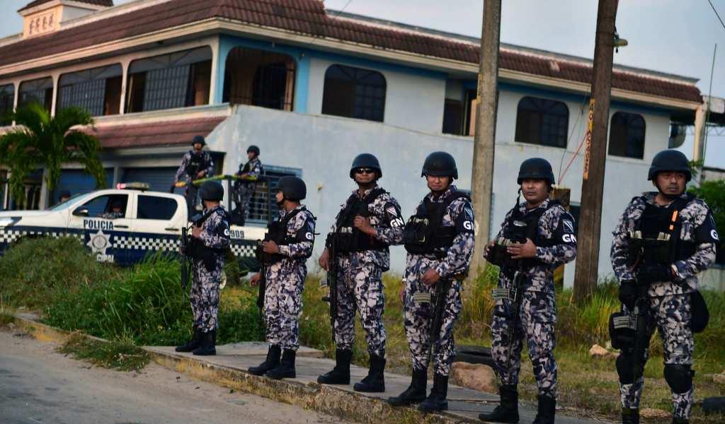 Guardia-Nacional.jpg