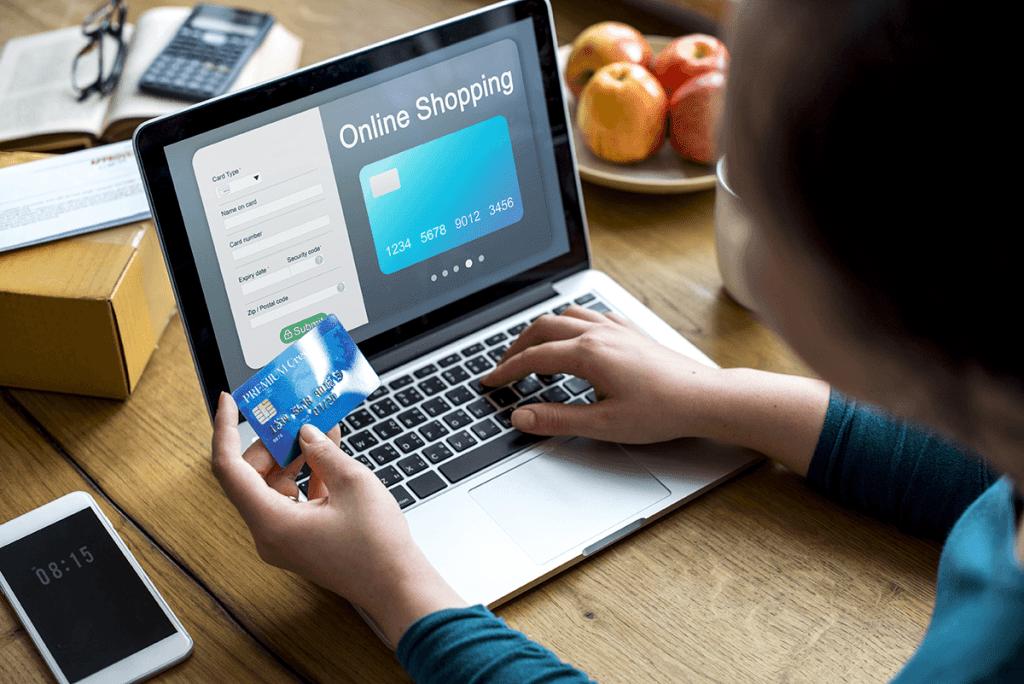 Método-de-pago-principal-barrera-para-comprar-en-línea.png