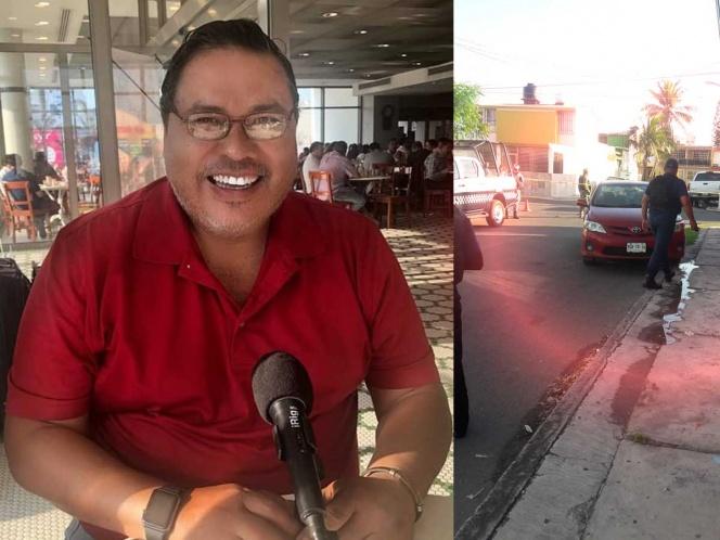 Marcos-Miranda-Cogco-Secuestro.jpg