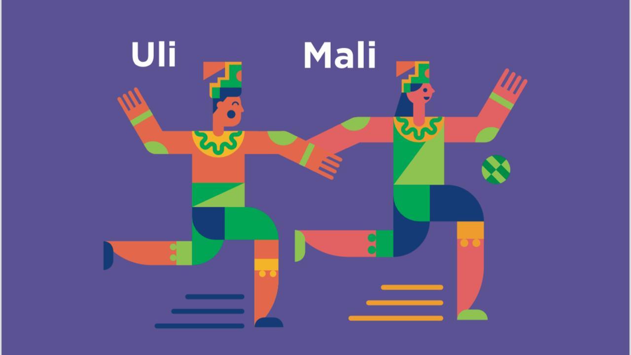 Mascotas-Olimpiadas-CDMX.jpeg