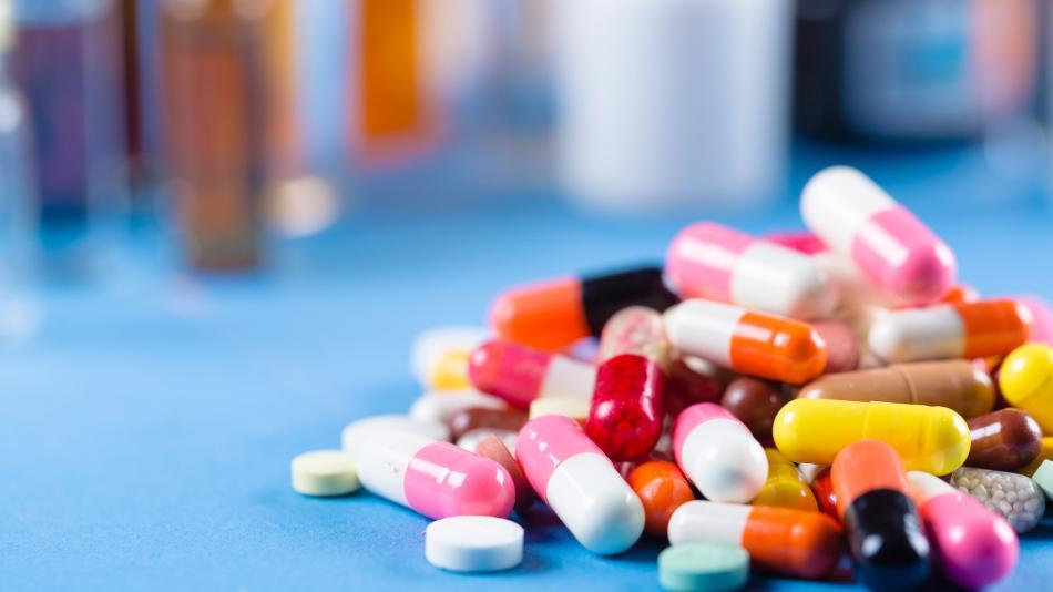 Medicamentos-VIH.jpeg