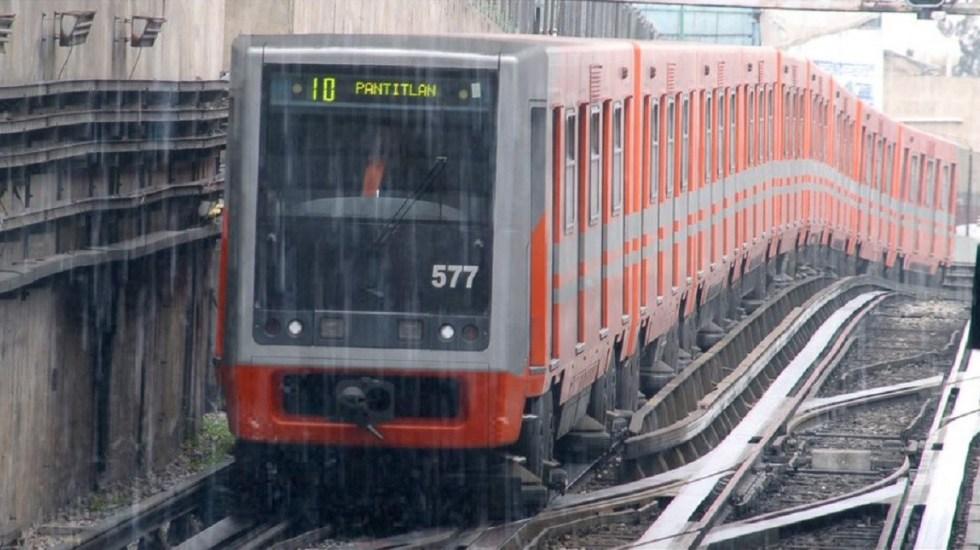 Metro_lluvia.jpg
