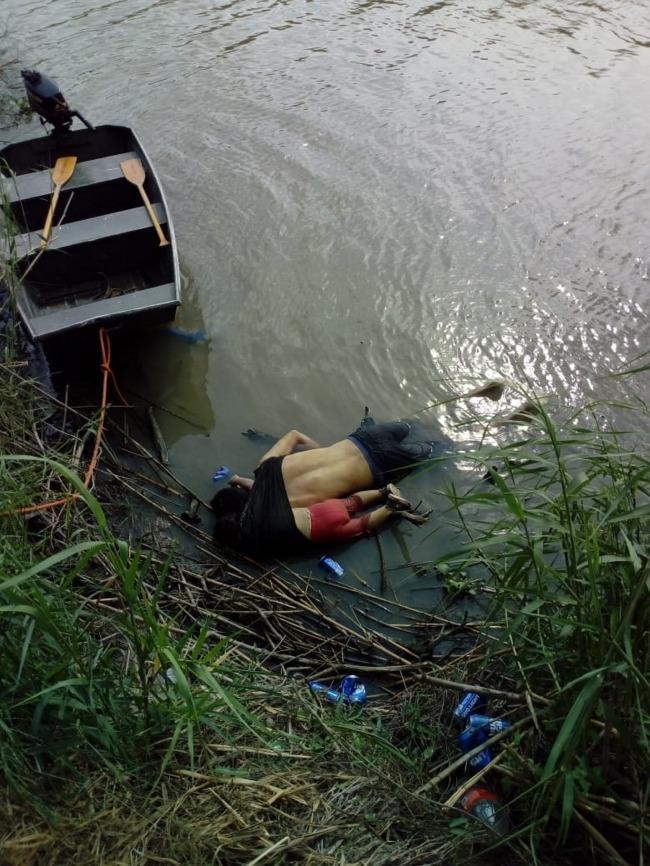 Migrantes-Muertos-Río-Bravo.jpg
