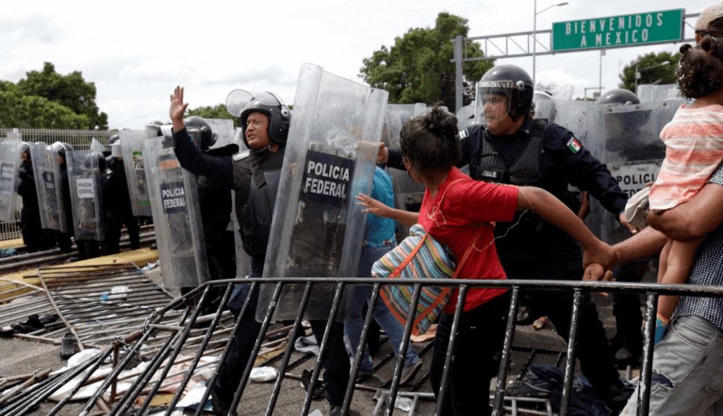 Migrantesviolentos2.jpg