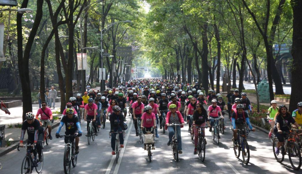 Muévete-en-Bici.jpg