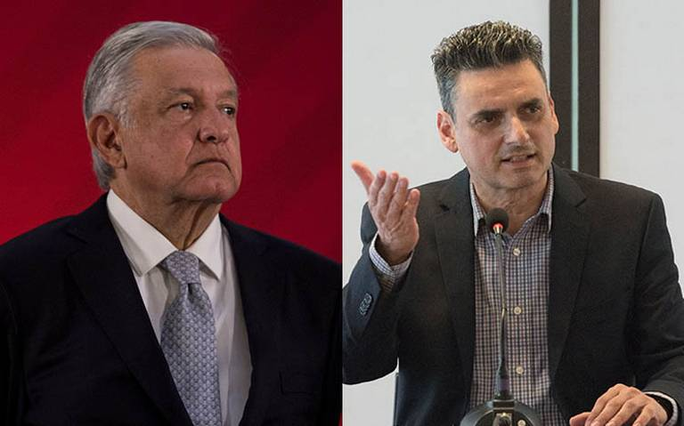 No-hubo-presión-en-Renuncia-de-García-Alcocer-a-la-CRE.jpg