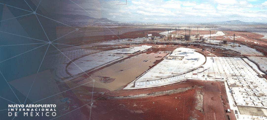Nuevo-Aeropuerto.jpg