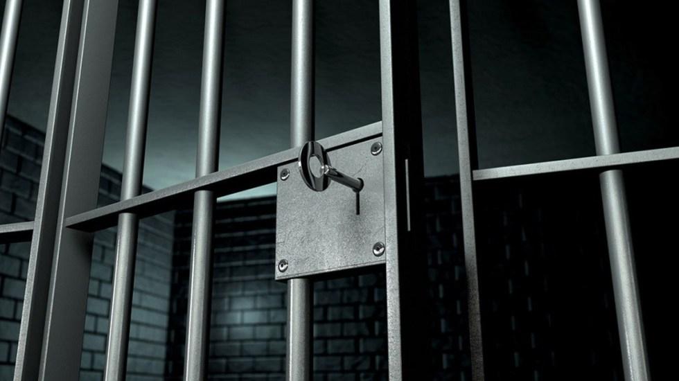 ONU_prisión-preventiva-cárcel.jpg