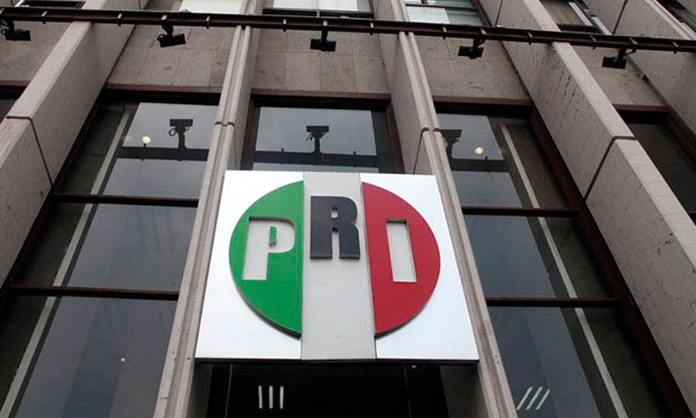 PRI.jpg