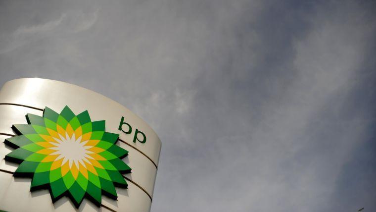 Petrolera-BP-Exploration-1.jpg