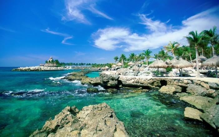 Playas-México.jpg