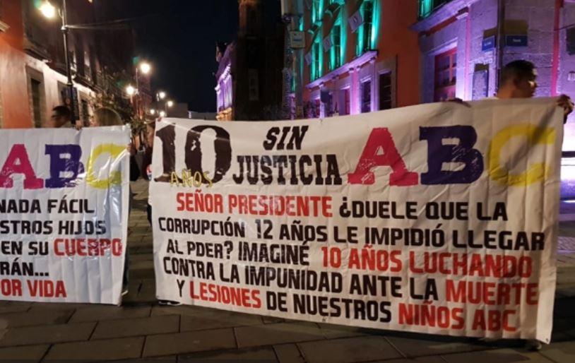 Protesta-ABC.jpg