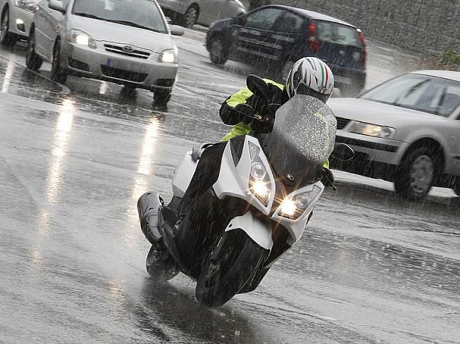 Rodada-Bajo-Lluvia.jpg