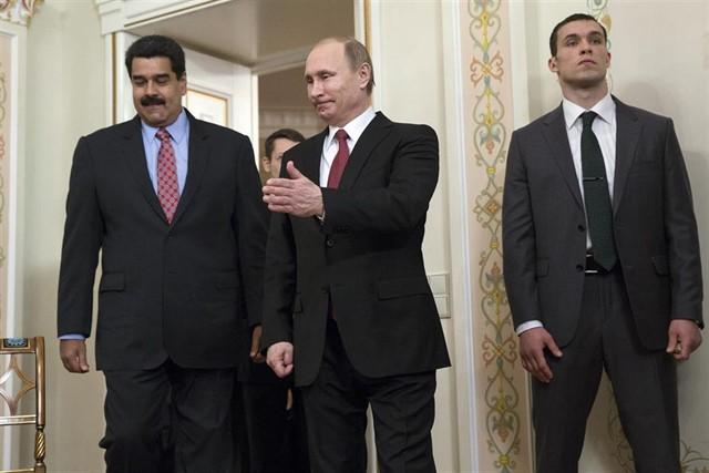 Rusia-desmiente-que-haya-retirado-a-su-personal-militar-de-Venezuela.jpg