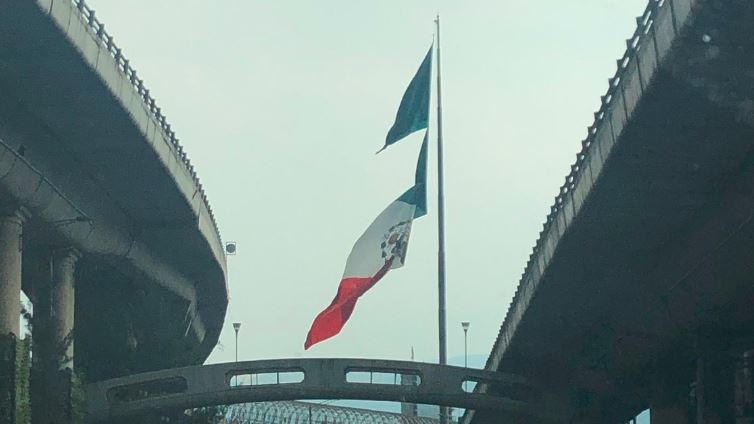 San-Jerónimo-Bandera.jpeg