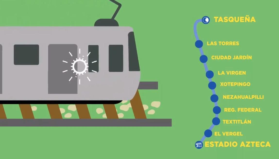 TrenLigero.jpg