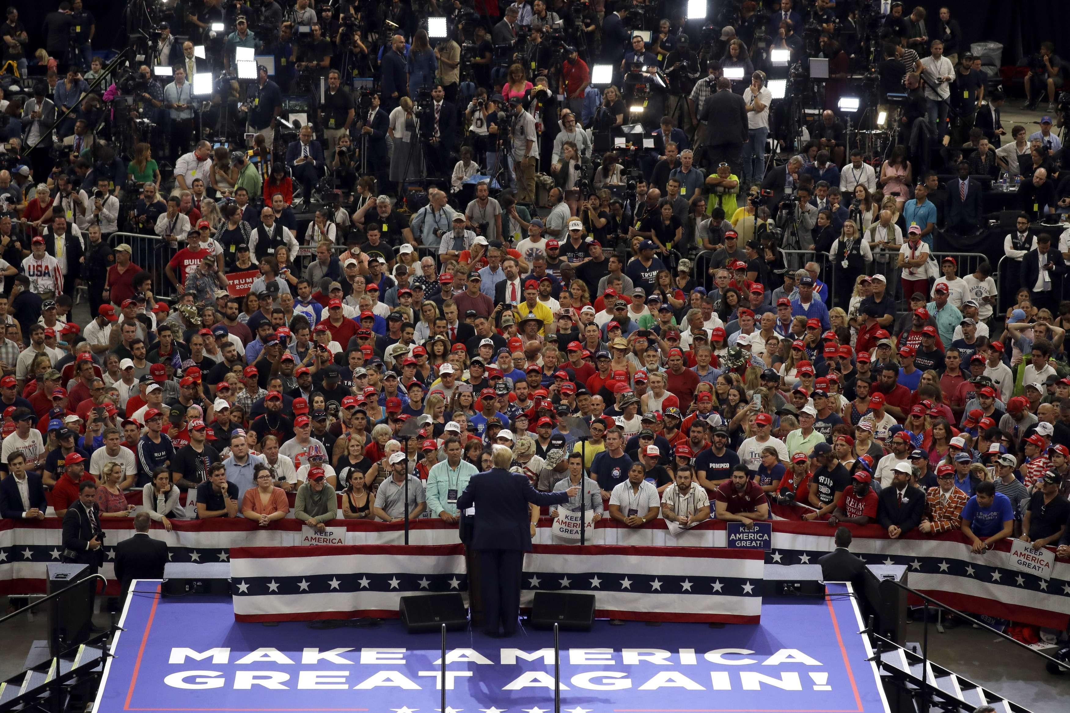 Trump-Campaña.jpg