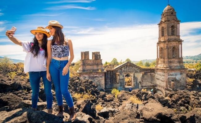 Turismo-Michoacán-1.jpg