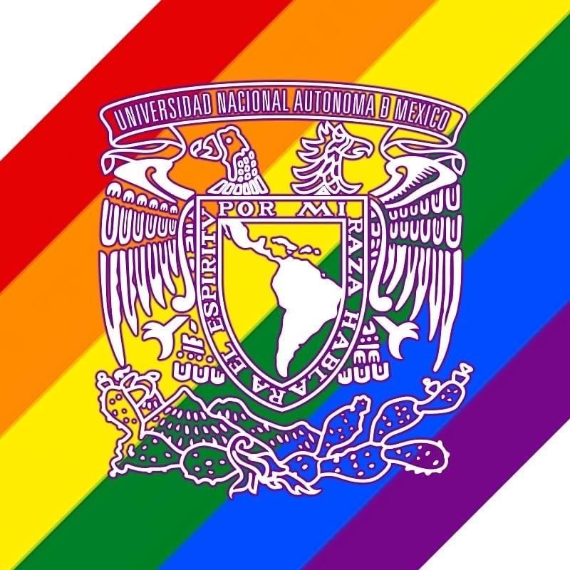 UNAM-escudo_Gay.jpg
