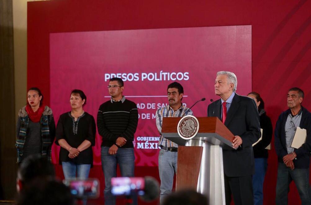 amlo_Mañanera2.jpeg