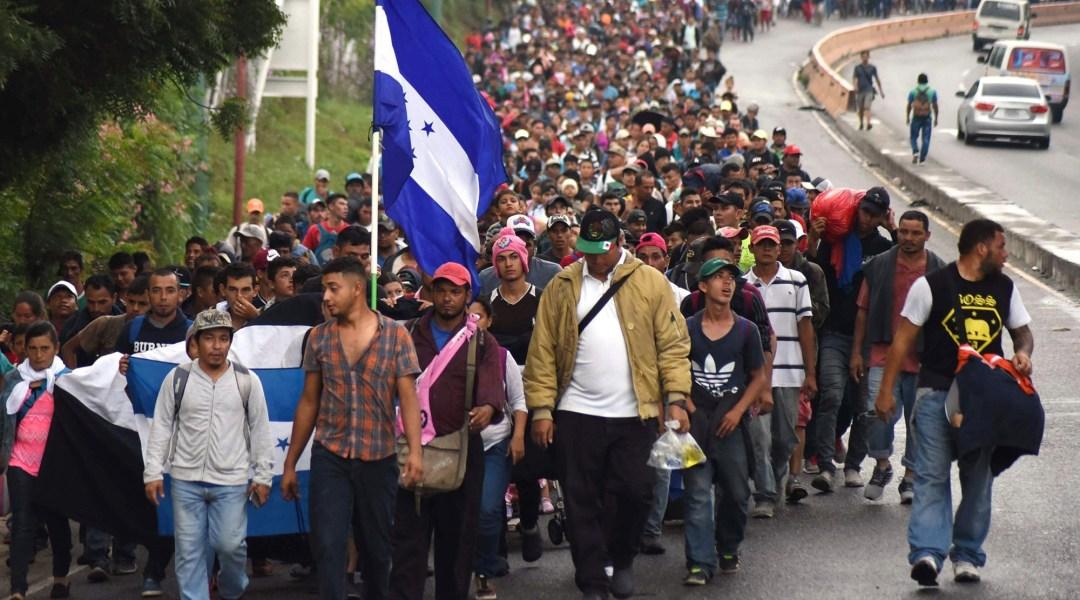 concentración-de-migrantes-en-frontera-norte.jpg