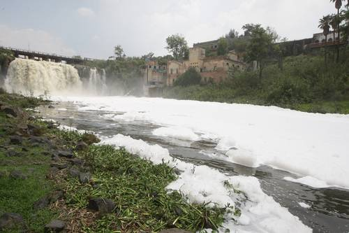 crisis-ambiental-y-sanitaria-de-los-ríos-en-Jalisco.jpg