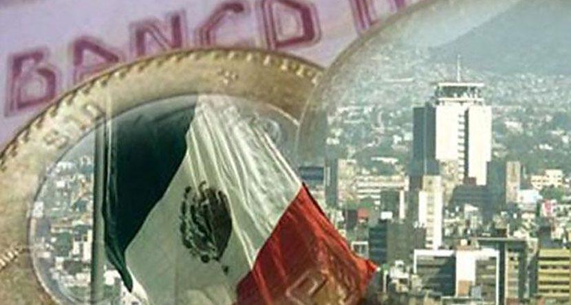 desaceleración-económica-México2.jpg