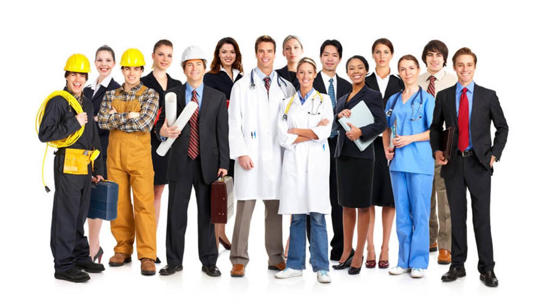 empleados-federales.jpg