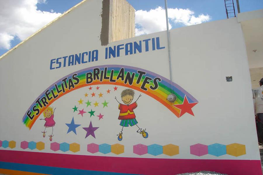 estancias-infantiles.jpg